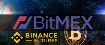 Bitmex-Binance